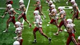 McKewon: How NCAA's blanket waivers for first-time transfers could change college sports