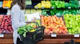 Consumers are stressed out by low supplies of fresh food in grocery stores, survey finds