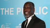 'The Wire' actor Michael K. Williams found dead in apartment - NYPD