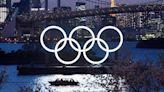 Americans split on transgender Olympians: poll