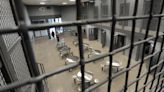 New Warren County Sheriff's Office headquarters and jail completed under budget, on time