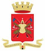 Italian Army