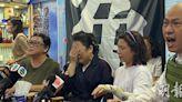 721襲擊案 鄧懷琛囚7年 妻斥裁判不公「六月飛霜」 (21:10) - 20210722 - 港聞