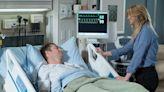 Scott Speedman on Grey's Anatomy Return: 'It's Really Fun to Slip Back into the Romantic Role'