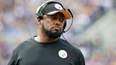Mike Tomlin could be dark-horse candidate at LSU or USC, former NFL GM says