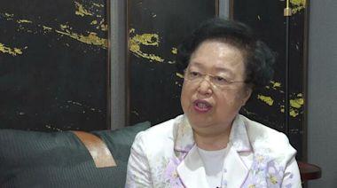 國家重大航天項目科學家團隊訪港 激發香港青年愛國情懷-國際在線
