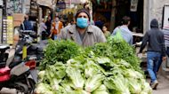 Palestinian refugees in Lebanon desperately need help, says UN