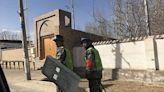 43國聯合聲明 要求北京准專家入新疆調查