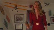 Epic meltdown during 'Big Little Lies' Season 2 finale has fans loving Laura Dern