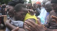 Kidnappers release another 28 abducted children in Nigeria
