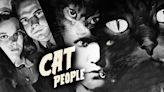How Cat People Remains a Great Horror Movie