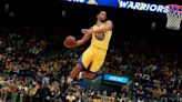 NBA 2K22 Review: Great Basketball, Bloated Hubs