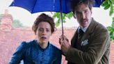 'The Electrical Life of Louis Wain' review: Actors — human and feline — add spark to wistful biopic