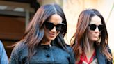 6 Things to Know About Abigail Spencer, Meghan Markle's Close Friend and Former Suits Costar