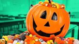 Trick-or-treat times, dates for Pittsburgh area neighborhoods