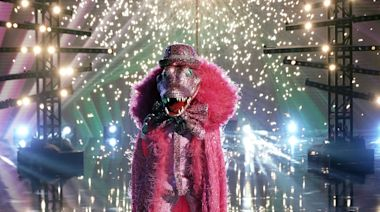 'The Masked Singer' recap: Tori Kelly, Chloe Kim, Taylor Dayne unmasked in heated semi-finals