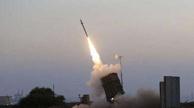 軍武新知》以色列國企簽MOU 共同開發新一代火箭推進系統