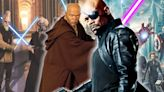 The Avengers Vs. Star Wars' Jedi Council: Who Is More Powerful? Who Wins?