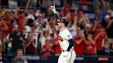 Braves vs. Dodgers Game 1: What can you expect Saturday night?