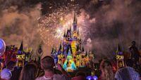 20 Ways You Can Still Visit Disneyland