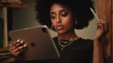 Apple's new iPad Pro could be hard to buy, so grab the 2020 model while it's on sale