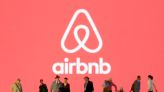 Airbnb IPO filing shows third-quarter earnings beating virus with cost cuts, new focus