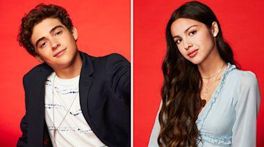 High School Musical Season 2 Premiering in May on Disney+