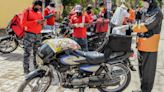 Zomato, Swiggy food delivery to attract GST: Will you have to pay more?