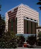 Postmodernism - Wikipedia