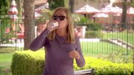 The Real Housewives Of Beverly Hills: Del Mar By The Shade