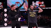 Bellator 263 results: Islam Mamedov grinds out split decision over Brent Primus to win debut