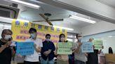 新冠肺炎 43%受訪市民被迫停工 社協促港府直接發放現金津貼