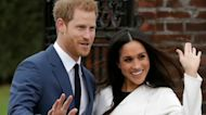 Sussexes receive Emmy for Oprah interview trashing royals