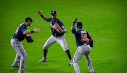 Braves vs. Astros – World Series Game 2: Time, TV channel, how to watch, live stream, pitchers for Wednesday