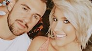 Savannah Chrisley & Nic Kerdiles Split After 3 Years Together & Postponing Wedding