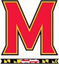 2021 Maryland Terrapins baseball team