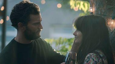 'Endings, Beginnings': All the Love, Sex, Secrets, and Shailene You Desire