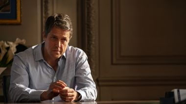 A Psychologist Answers All Your Questions About Hugh Grant and Nicole Kidman's Characters in The Undoing
