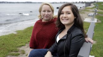 A Massachusetts Transgender Rights Law Is At Stake On Election Day