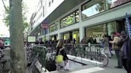 IKEA fined for spying on staff in France