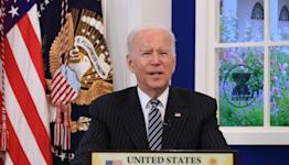 White House unveils new details of $1.75 trillion social spending plan