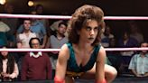 Alison Brie on Why She Supports — But Is a 'Little Pessimistic' About — the Idea of a GLOW Movie