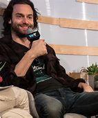 Chris D'Elia - Wikipedia
