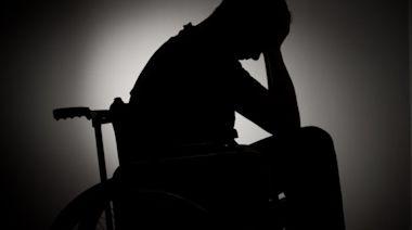 為什麼「意外全殘等於死亡」?投保意外險,一定要知道這6件事!