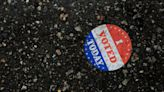 US election 2020: How will early voting impact the election?