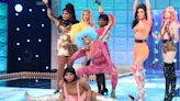 Fits for a Queen: A 'RuPaul's Drag Race' Style Review