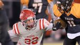 Madison tames Idaho Falls with late 4th quarter touchdown