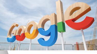Delta病毒威脅!Google、臉書:員工須打疫苗才可回辦公室