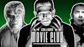 How the Universal Monster Movies Prove Good Horror Is Timeless