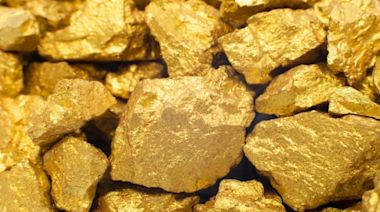 Fury Gold Mines (FURY) Enters Oversold Territory
